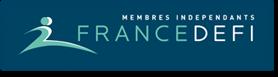 Axens, membre indépendant France Défi