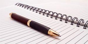 comment rédiger son testament