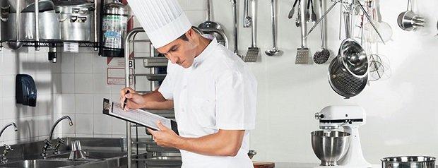 expert comptable pour restaurant restaurateur