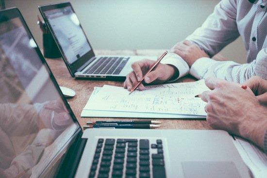 audit contractuel entreprise
