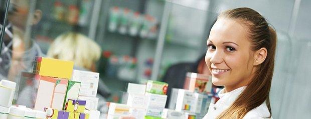 AXENS aide les pharmacies