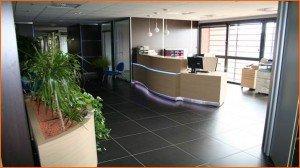 expert comptable saint etienne cabinet comptable saint etienne cabinet d 39 expertise comptable. Black Bedroom Furniture Sets. Home Design Ideas