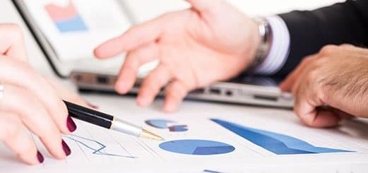 changer expert comptable
