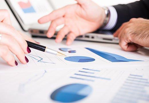 Changer d'expert comptable