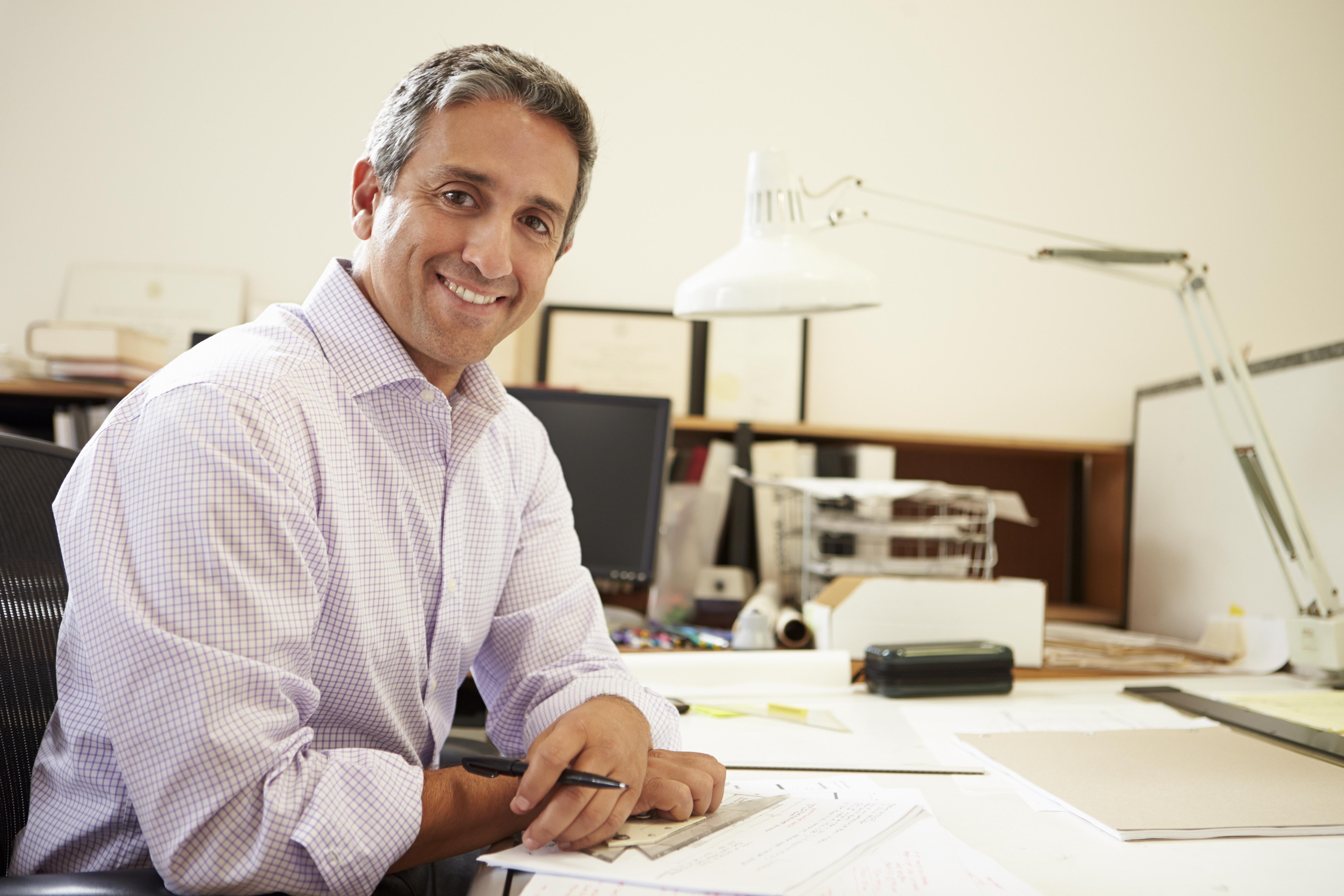 cr ateur d 39 entreprise optimisation comptable cabinet expertise comptable cabinet d 39 audit. Black Bedroom Furniture Sets. Home Design Ideas