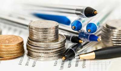 impôt sur les sociétés calcul de réserve de participation