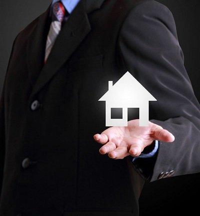 Taxe d'habitation sur les locations meublées