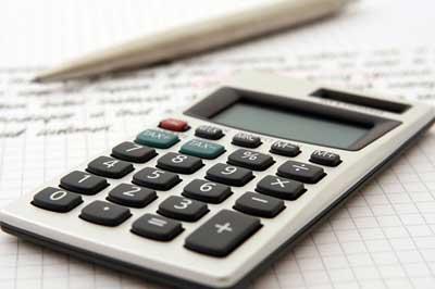 changements de législation fiscale