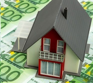 transition énergétique crédit d'impôts