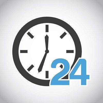 temps partiel durée minimale minimum