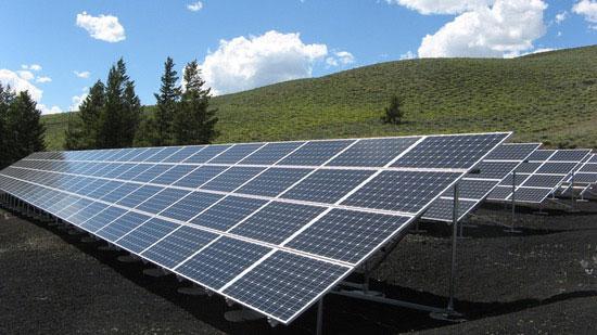 équipement crédit d'impôt transition énergétique