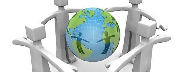 Mission de contrôle interne et comptes consolidés