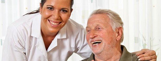 Protection social et optimisation de la retraite