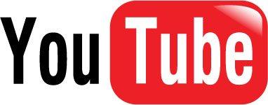 Chaîne Youtube Axens