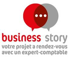 Projet comptable expert-comptable
