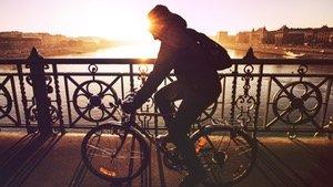 montant indemnité kilométrique vélo