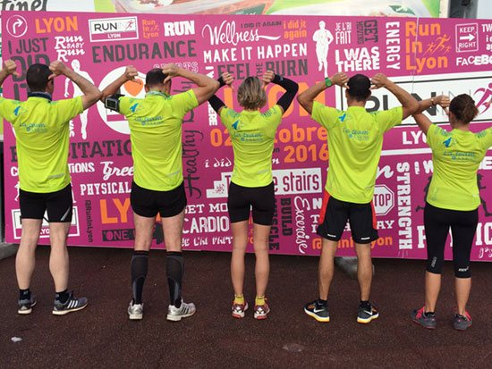 axens run in lyon 2016