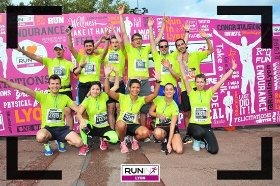 course run in lyon 2016