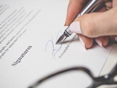 rédaction des statuts entreprise