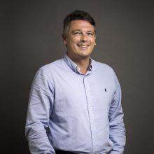 Hervé Granet