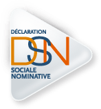 Déclaration sociale nominative phase 3