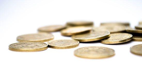 prélèvement à la source de l'impôt sur le revenu