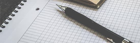 non renouvellement bail commercial indemnité éviction
