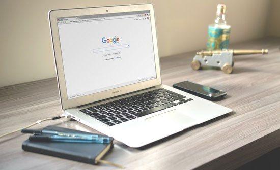 obligations des plates-formes en ligne