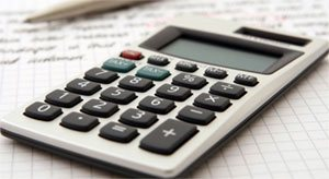 revenus fonciers intérêts d'emprunts nu propriétaire