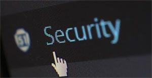 se protéger de wannacry et des ransomware