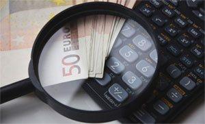 rémunérations membres directoire sa taxe sur les salaires