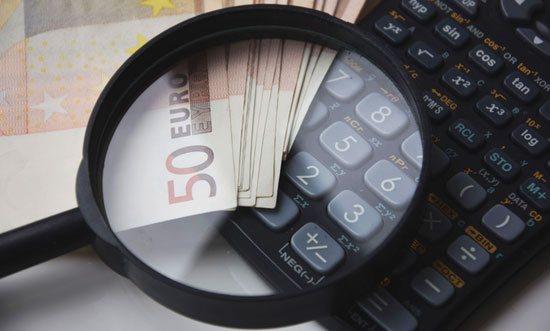 rémunérations membres directoire taxe sur les salaires