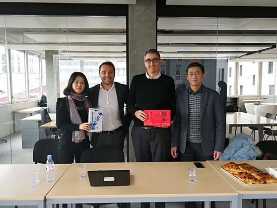 delegation-chinoise-axens-expert-comptable-lyon