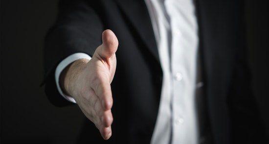 accords entreprise loi travail