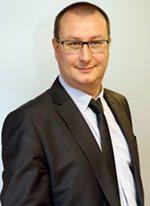 Julien Axens comptable
