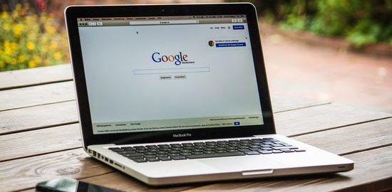 avantages site internet pme tpe