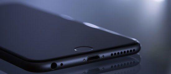application smartphone axens