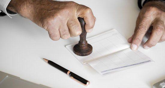 loi pacte commissaires aux comptes
