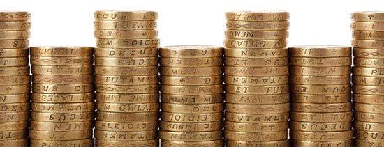 combien coûte un expert comptable
