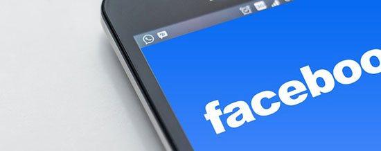 protégez-vous sur facebook