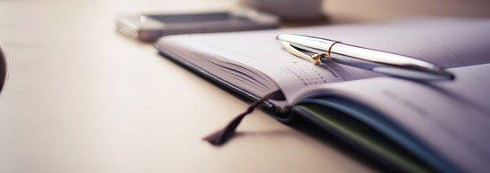 contrôles administratifs dans les PME