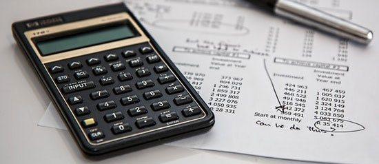 loi de finances prélèvement à la source