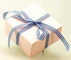 cadeaux et bons achat salariés