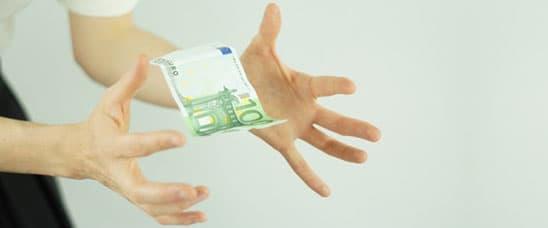 rémunération gérant EURL