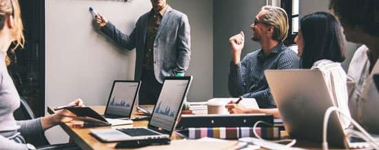 augmentation de capital absence résolution salariés