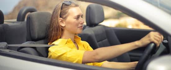cfa aide permis de conduire
