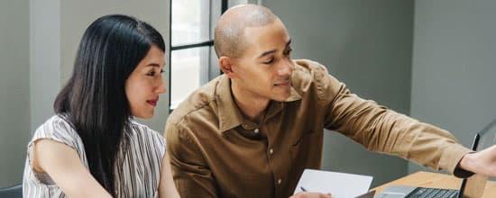 index égalité professionnelle hommes femmes