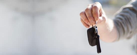 dénonciation salariés infraction routière