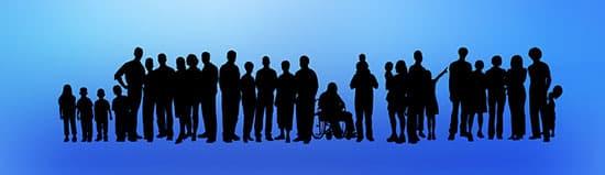 travailleurs handicapés dsn 2020
