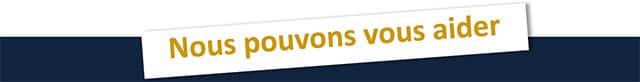 coronavirus accompagnement entreprises